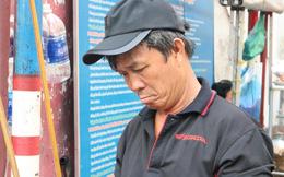 Người đàn ông ở Sài Gòn 17 năm đi xin quan tài
