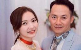 Cô gái Tiến Đạt sẽ cưới sau khi chia tay Hari Won là ai?