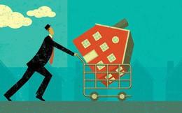 Năm mới sắp tới, hãy sống như một người thông minh: Đừng mua những vật dụng này trong nhà, vừa tốn tiền vừa không thực dụng