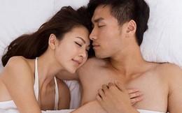 """Nước tiểu có """"màu lạ"""" sau quan hệ: Cảnh giác với những căn bệnh nguy hiểm"""
