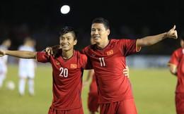 Người hùng AFF Cup 2008: Anh Đức sẽ thay Đức Chinh, Việt Nam vô địch bằng một chiến thắng