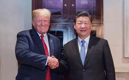 """Loan báo về thắng lợi đột phá với ông Trump, TQ bất ngờ """"quên"""" chi tiết quan trọng nhất"""