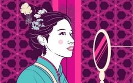 Tại sao nhan sắc mỹ miều là mầm họa đối với phụ nữ thời phong kiến Trung Quốc?