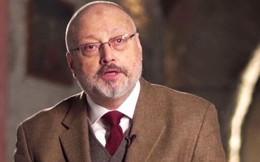 Vụ án giết hại nhà báo Saudi Khashoggi liệu có chìm mãi trong bí ẩn?