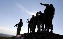 """Mỹ rút khỏi Syria: """"Vùng trũng"""" giao tranh mới xuất hiện, hồi kết cho nội chiến Syria sắp tới gần"""