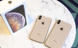 Anh chàng người Malaysia nâng cấp iPhone mới mỗi năm mà không tốn một xu