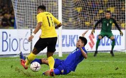 """Malaysia có thể chiến thắng bằng điều luật từng là """"đồng minh"""" của Thái Lan"""