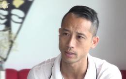 Cựu tuyển thủ vô địch AFF 2008 Vũ Như Thành: Đình Trọng sẽ là thủ lĩnh tương lai của ĐTQG Việt Nam