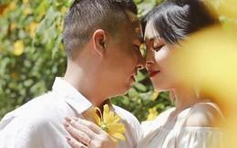 Bị chỉ trích 'tập 2' rồi còn nông nổi, MC Nguyễn Hoàng Linh đáp: Đời tớ, tớ sống
