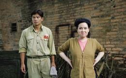 Danh hài Chiến Thắng khuyên Trương Phương gỡ bài, đạo diễn Trọng Trinh bày tỏ cảm thông