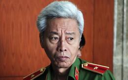 """Thiếu tướng Phan Anh Minh: """"Chất bẩn các đối tượng tạt vào nhà con nợ thối hơn mùi tử thi"""""""