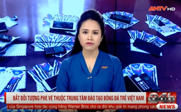 """Cựu PCT truyền thông VFF: """"Có vụ việc thế này thực sự rất đáng buồn"""""""