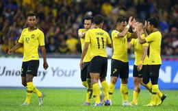 """Thói quen kỳ quặc sẽ giúp Malaysia lật đổ """"ngai vàng"""" của Thái Lan?"""