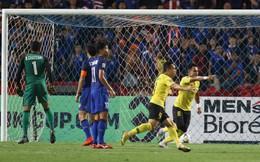 """HLV Malaysia """"xát muối vào nỗi đau"""" của Thái Lan, sẵn sàng tái đấu Việt Nam ở chung kết"""