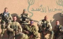 """Lính đánh thuê Nga bất ngờ nổi loạn và """"phản thùng"""": Tìm kiếm sự bảo vệ ở phương Tây?"""