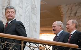 Chia tay Nga chẳng dễ dàng: Ukraine sẽ chọn tránh xa Nga, hay tránh xa nghèo đói?