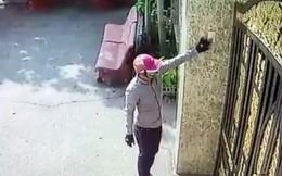 Nhà có 6 camera, nữ gia chủ trình báo mất trộm tài sản hơn 8,3 tỷ đồng