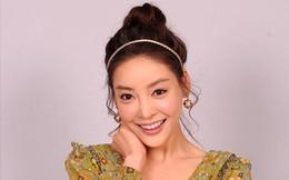 """Chuyện thật như đùa: Cái chết của Jang Ja Yeon khiến hai đài truyền hình lớn nhất nhì Hàn Quốc """"đấu đá"""" lẫn nhau"""