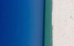 Bạn nhìn thấy cánh cửa hay bãi biển, đáp án sẽ giải mã khát khao ẩn sâu trong trái tim bạn