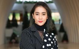 Cuộc sống của Phạm Lịch sau vụ tố Phạm Anh Khoa gạ tình: Tôi muốn gửi lời xin lỗi tới chị Mây!