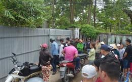 Dự án chậm triển khai, người dân Đà Nẵng gửi tâm thư đến Thủ tướng