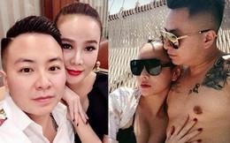 """Dương Yến Ngọc bất ngờ lên tiếng xin lỗi tình cũ kém 8 tuổi sau khi dọa """"xử đẹp"""""""