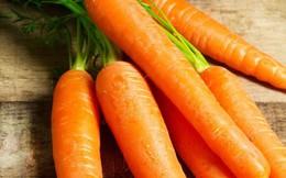 5 thực phẩm rất có tác dụng trong việc phòng chống ung thư nhà bạn cũng có