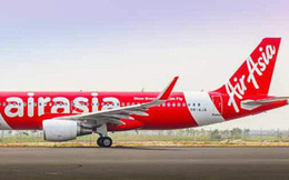 Hàng không liên doanh giữa Việt Nam và AirAsia có thể cất cánh trong năm 2019