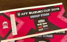 Tổng thư ký VFF tiết lộ kế hoạch bán vé trận chung kết AFF Cup Việt Nam vs Malaysia