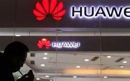 Bắt sếp Huawei đúng ngày các ông Trump-Tập đạt thỏa thuận: Washington tính kỹ, Bắc Kinh bẽ bàng