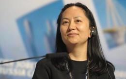 Dẫn độ Giám đốc tài chính Huawei bị bắt tại Canada về Mỹ: Khó hay dễ?