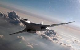Lý do 'Thiên Nga Trắng' Tu-160M2 nâng cấp sẽ là ác mộng đối với Mỹ