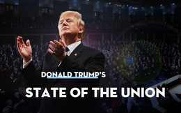 Trump's State of the Union