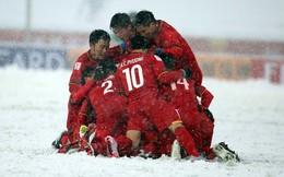 Đừng để lãng phí chiến công lịch sử của U23 Việt Nam