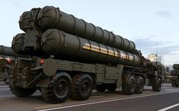 """Mỹ """"khoe"""" đã cắt đứt nhiều thương vụ xuất khẩu vũ khí của Nga"""