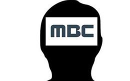 Xuất hiện Harvey Weinstein Hàn Quốc: PD phim truyền hình nổi tiếng đài MBC quấy rối tình dục hàng loạt nhân viên
