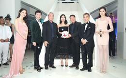Quả bóng ghi dấu Quang Hải, Tiến Dũng gây quỹ từ thiện gần 3 tỷ đồng