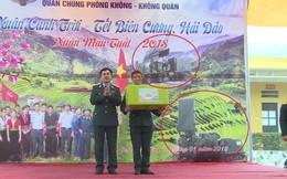 Phòng Không Việt Nam trang bị 2 khí tài hiện đại bậc nhất từ Nga và Thụy Điển?