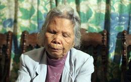 3 mẹ con vụ án oan 28 năm dưới chân đèo Pha Đin đòi bồi thường hơn 18 tỉ đồng