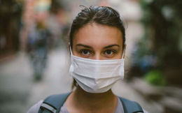 Khẩu trang y tế có tác dụng ngăn ngừa bệnh cúm hay không?