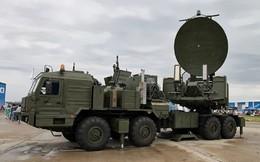 GPS – Từ lợi thế, trở thành điểm yếu của Quân đội Mỹ