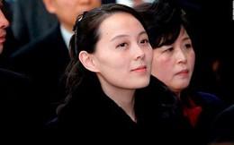 """Triều Tiên xứng đáng giành """"huy chương vàng"""" tại Olympic PyeongChang?"""