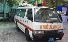 TP.HCM: Các bệnh viện đã sẵn sàng trực Tết