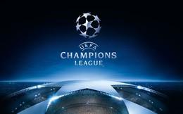 Hướng dẫn chi tiết cách xem trực tiếp Champions League trên trang chủ UEFA