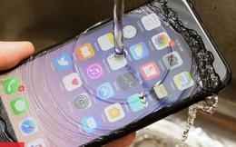 Năm hết tết đến, dọn sạch iPhone với 5 bước đơn giản này
