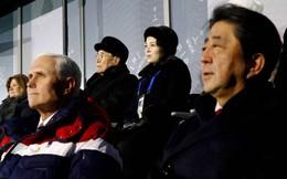 Cục diện bán đảo Triều Tiên sẽ ra sao sau kỳ Thế vận hội Mùa đông PyeongChang 2018?