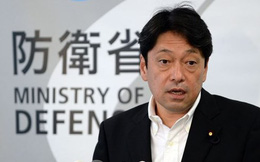 """Nhật Bản không dễ xiêu lòng trước """"Nụ cười ngoại giao"""" của Triều Tiên"""
