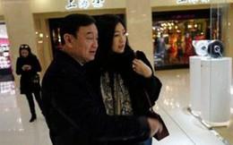 Bà Yingluck Shinawatra sẽ tổ chức họp báo ở Hong Kong