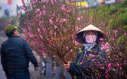 CNN: 9 địa điểm đón Tết Âm lịch tuyệt vời nhất trên thế giới, Việt Nam là nơi nào?