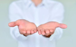 Bỏ ra vài phút vỗ tay mỗi ngày, hiệu quả vô cùng bất ngờ: Bạn có muốn thử không?